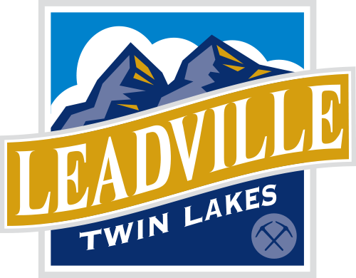 leadville hindu personals We take you around leadville north to find out what it's like to call it home.